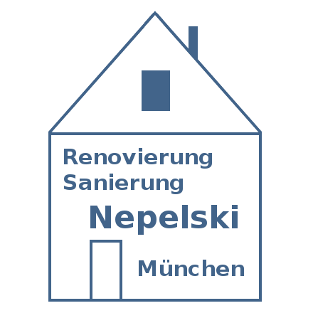 Renovierung München Nepelski. Günstig, Komplettservice Aus Einer Hand